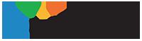 Primainnova Logo